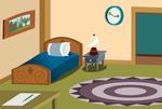 Softbeat's Room (MLP)