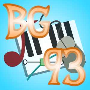 BG93-Sketches's Profile Picture