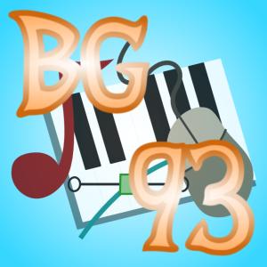 BG93-Sketches's Profile Picture