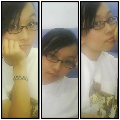 relovehyde's Profile Picture