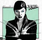 Lady Deathstrike