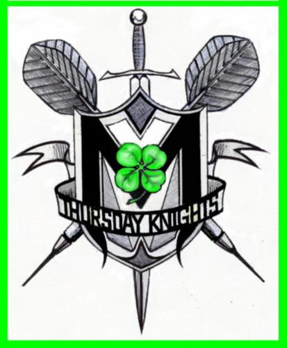 Dart Team logo design by KSowinski on DeviantArt