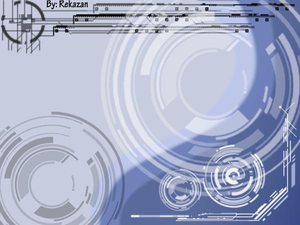 techno wallpaper. Techno Wallpaper 1 by ~rekazan