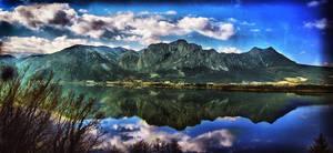 Austria RE by OlgaC