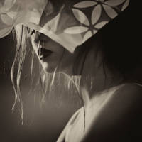 Fragile by OlgaC