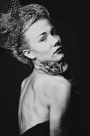Kate the great by OlgaC