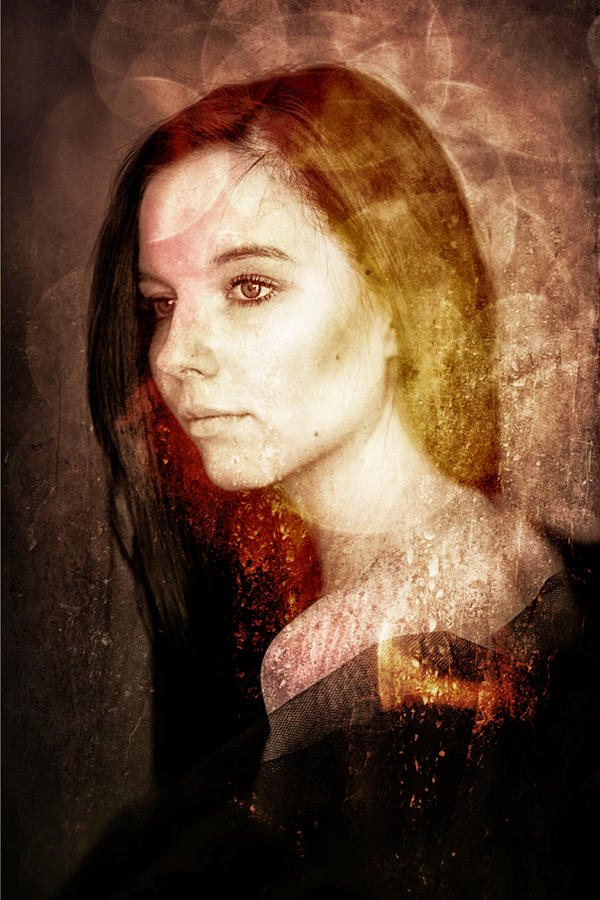 Olga by OlgaC
