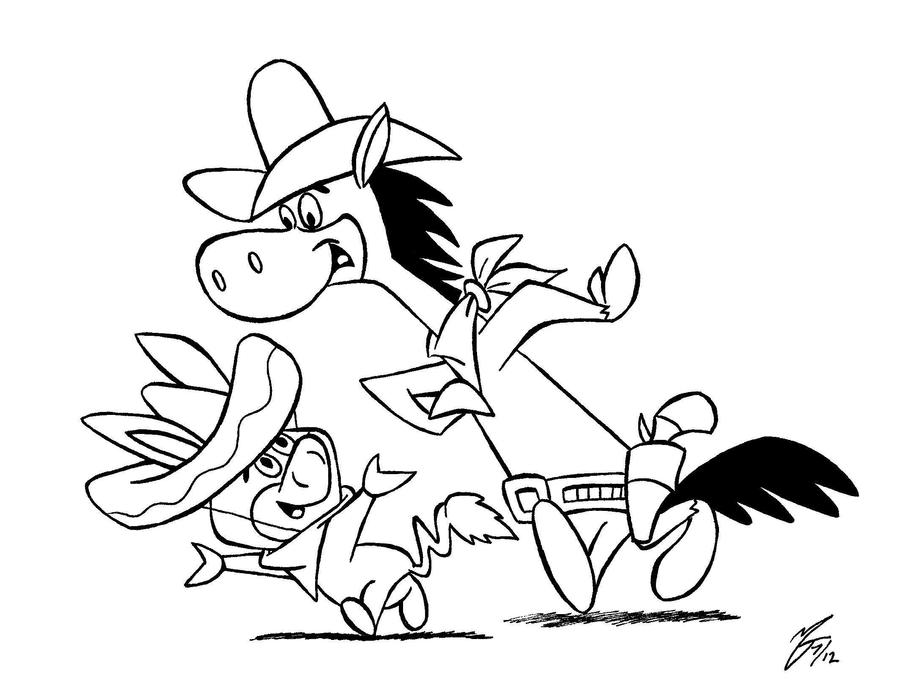Dorable Hey Little Ant Coloring Page Az Coloring Pages Pictures ...