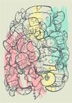 doodledoods