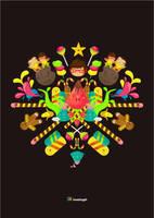 LVSG candyland by loveshugah