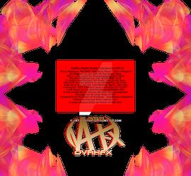 Alen Fire Fx