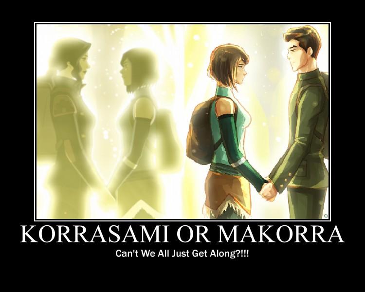 El Korrasami era falso
