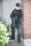Tactichris - Outdoor - 2