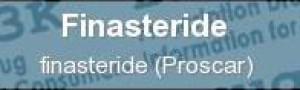 Buy-FINASTERIDE's Profile Picture