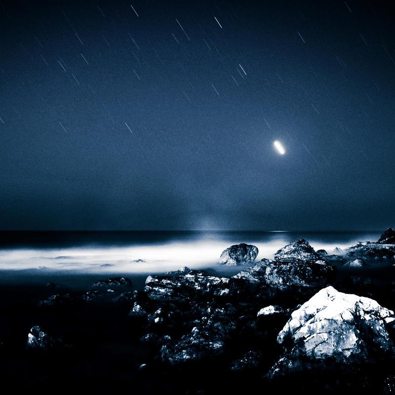 Shooting Stars by DeviousClown