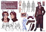 OC-Simeon-characterdesign