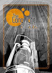 TheLongNight MANGA 