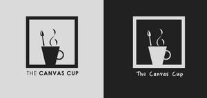 Logo The Canvas Cup 2