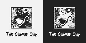 Logo The Canvas Cup 3