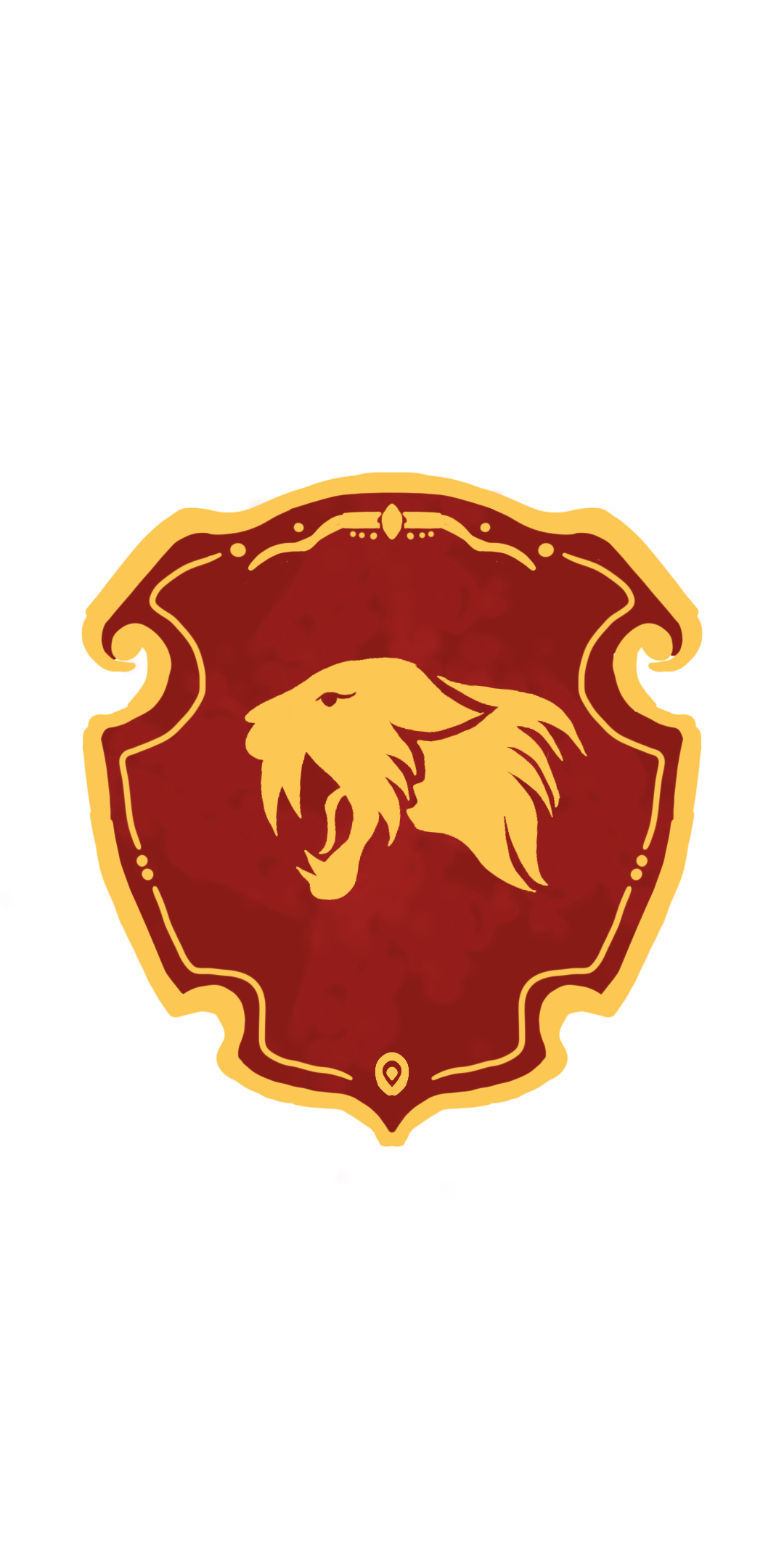 Chola tiger logo