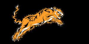 Tiger Chola logo