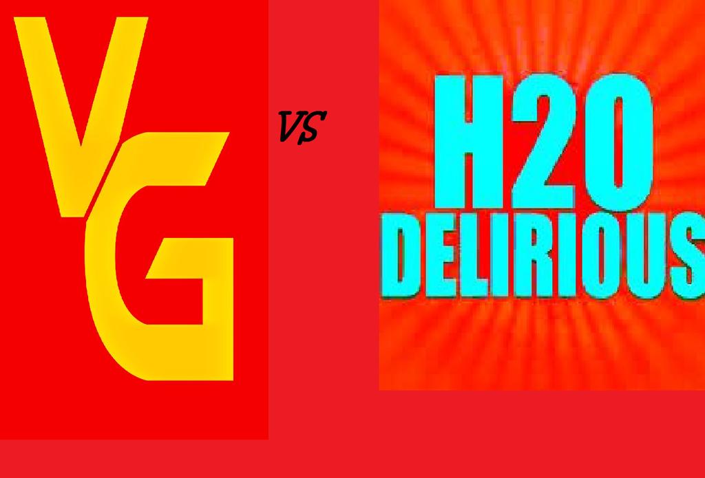 http://fc07.deviantart.net/fs70/i/2014/351/e/4/h20_delirious_vs_vanossgaming____by_drizz67-d8a7r9l.png H20 Delirious Logo
