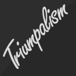 Triumpalism's Profile Picture