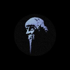 scottmclachlan's Profile Picture