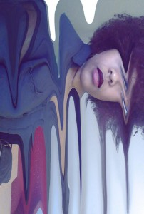 Zetsubou-Ninja's Profile Picture