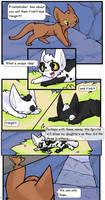 YY ch 1 pg 13