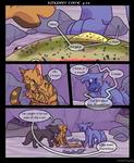 KC ch 4 pg 52