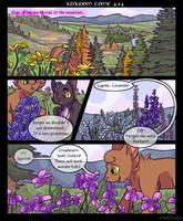 KC ch 4 pg 54 by Hawktalon07