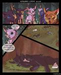 KC ch 12 pg 178