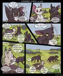 KC ch 15 pg 236 by Hawktalon07