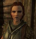 Iona - Skyrim