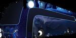 Luna Bus UpDate by ShadowNewDash