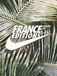 ID . July by FranceEditions