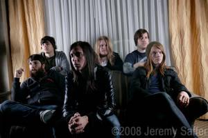 UnderOATH - 2008 by JeremySaffer
