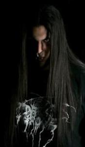 JeremySaffer's Profile Picture