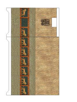 Narrow Temple p1