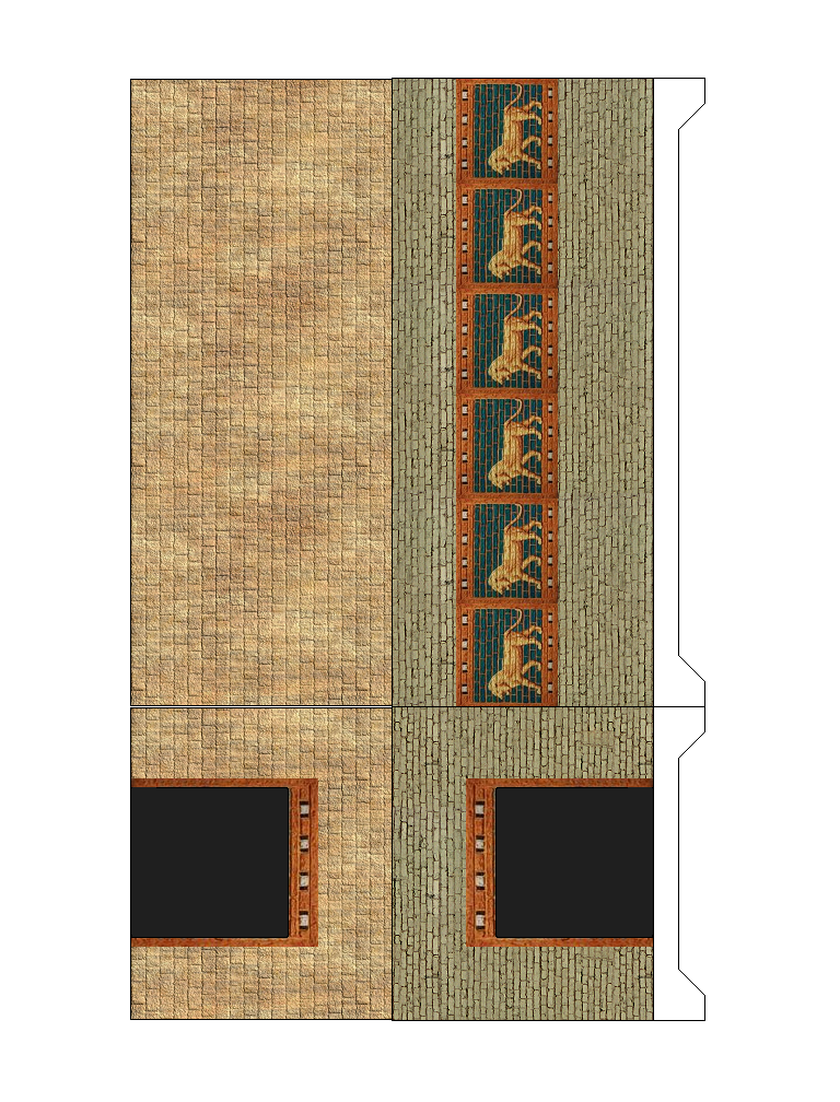 Narrow Temple p2 by Crimsonguard477