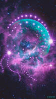 Planet Portal