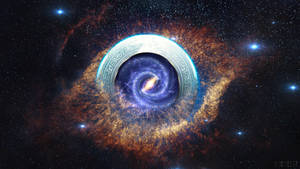 Cosmic Ball