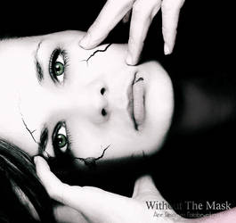 Without The Mask