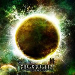 Celldweller - Chapter 02