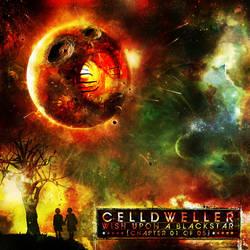 Celldweller - Chapter 01