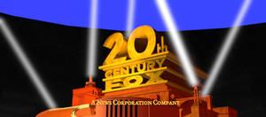 TCF 1994 Remake V1 (2008 Styled)