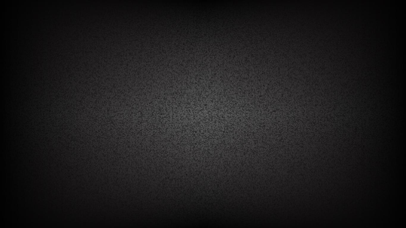 Grey Minimal By Omer OGD On DeviantArt