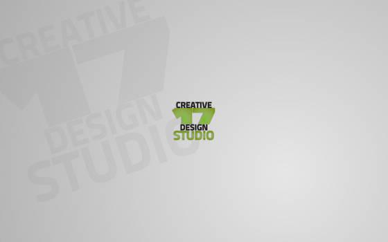 17CreativeDesignStudio