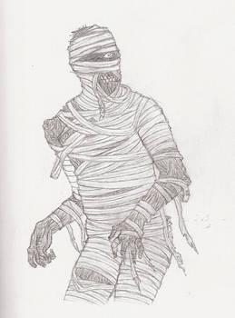 zelda monsters 2